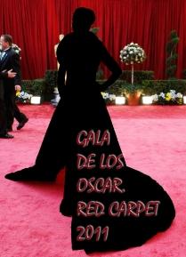 Model Heidi Klum arrives at the 80th annual Academy Awards in Hollywood