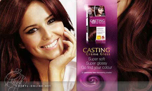 L'Oréal Paris Casting Crème Gloss. Review e imágenes. | La Chica Yeyé