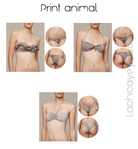 bikinisoyshoprimaveraverano2013 copy